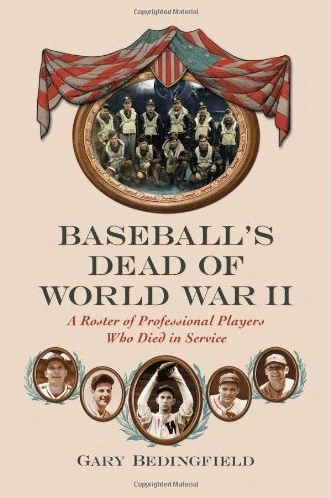 Baseball's Dead of World War II