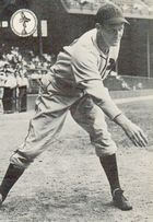 Charlie A. Frye - Phillies